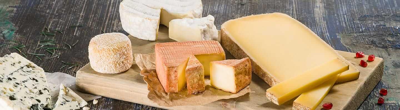 recette au fromage qui veut du fromage. Black Bedroom Furniture Sets. Home Design Ideas