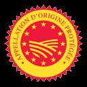 https://www.quiveutdufromage.com/ressources/images/logo-aoc.png